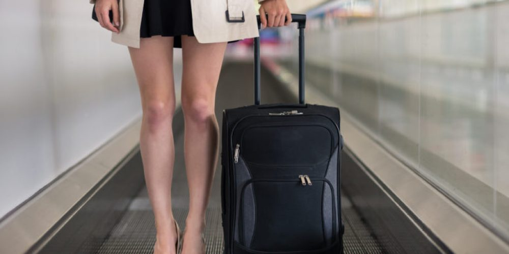 Can you travel after Vein Treatment?